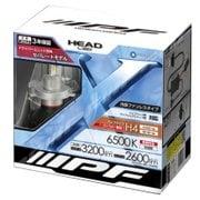 141HLB [ヘッドライトLED H4 6500K コンパクトモデル]