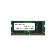 PDN4/2400-16G [16GB PC4-19200(DDR4-2400) CL=17 260PIN SO-DIMM]