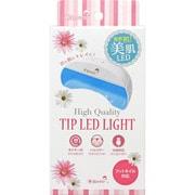 RO-LEDPK [TIP LED LIGHT]
