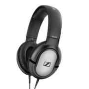 HD 206 [密閉型ヘッドフォン]