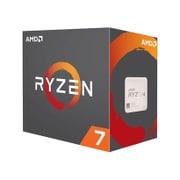 YD170XBCAEWOF Ryzen 7 1700X [CPU]