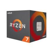 YD1700BBAEBOX Ryzen 7 1700 [CPU]