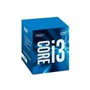 BX80677I37100 Core i3-7100