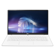 15Z970-GA55J [LG gram 15.6型/Core i5/メモリ 8GB/SSD 256GB/Windows 10 Home 64bit/ホワイト]