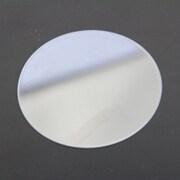 GLD8026 [時計用ガラスフィルム 33mm]