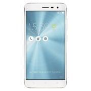 ZE552KL-WH64S4 [ZenFone 3 SIMフリースマートフォン/5.5ワイド液晶/Android 6.0.1搭載/Qualcomm Snapdragon 625/RAM 4GB/ROM 64GB/LTE/指紋センサー/パールホワイト]