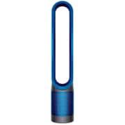 TP03IB [空気清浄機能付タワーファン Dyson Pure Cool Link アイアン/サテンブルー]