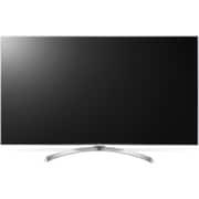 55SJ8000 [4K対応 液晶TV 55V型 Tru Nano Display 55SJ8000/4倍速相当/Active HDR with Dolby Vision/harman Kardon/Minimal Design /Magicリモコン]