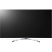 49SJ8000 [4K対応 液晶TV 49V型 Tru Nano Display 49SJ8000/4倍速相当/Active HDR with Dolby Vision/harman Kardon/Minimal Design/Magicリモコン]