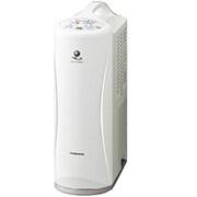 CD-S6317 W [除湿機 コンプレッサー式 Sシリーズ ホワイト]