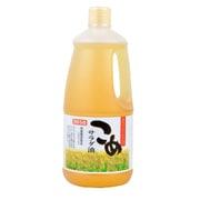 こめサラダ油 1350g