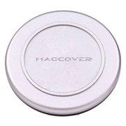 MGC-AVH [DIANTRON社製MAGCOVER専用 Air Vent Holder]