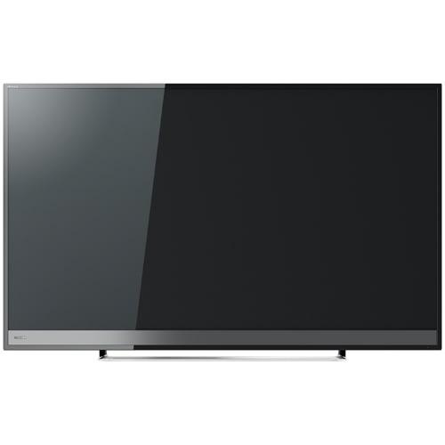 50M510X [REGZA(レグザ) 50V型 地上・BS・110度CSデジタルハイビジョン液晶テレビ 4K対応]