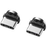 KU-MMG-C3 [Magnet脱着式USB Type Cコネクタ部品セット]