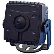 MTC-P224AHD [フルハイビジョン 高画質 小型カメラ]