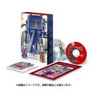 ラジアントヒストリア パーフェクトクロノロジー PERFECT EDITION [3DSソフト]