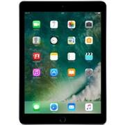 アップル iPad Wi-Fi+Cellularモデル 9.7インチ 32GB スペースグレイ