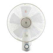 YWS-J304-W [壁掛用扇風機 ホワイト]
