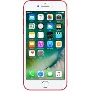 アップル iPhone 7 128GB (PRODUCT)RED [スマートフォン]