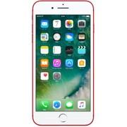 アップル iPhone 7 Plus 128GB (PRODUCT)RED [スマートフォン]