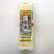 島の光 300g 袋入 [手延べ素麺]
