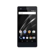 VPA0511S [VAIO Phone A Android 6.0.1搭載 5.5インチ液晶 LTE対応 SIMフリースマートフォン シルバー]