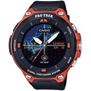 WSD-F20-RG [PROTREK Smart(プロトレック スマート) オレンジ]