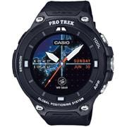 WSD-F20-BK [PROTREK Smart(プロトレック スマート) ブラック]