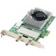 SK-MTVPCIE3 [MonsterTV PCIE3 PCIe接続 地デジ・BS 3番組同時視聴・同時録画TVキャプチャボード]