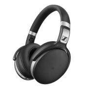 HD 4.50 BTNC [Bluetooth密閉型ヘッドフォン]