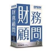 財務顧問R4 Basic Ver.17.1 機能改善版 1ユーザー [PCソフト]