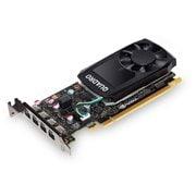 EQP600-2GER NVIDIA Quadro P600 [ビデオカード]