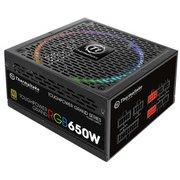 PS-TPG-0650FPCGJP-R TOUGHPOWER GRAND RGB -650W -NON DPS- [電源ユニット]