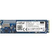 CT275MX300SSD4/JP [Crucial MX300 シリーズ M.2 SSD 275GB]