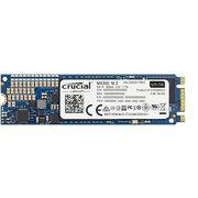 CT525MX300SSD4/JP [Crucial MX300 シリーズ M.2 SSD 525GB]