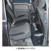 CFD-4 [スペースクッション 普通車用]