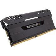 CMR16GX4M2C3000C15 [VENGENCE RGB PC4-24000 DDR4-3000 16GB 8GB×2 for Desktop]
