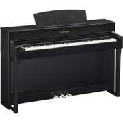 CLP-645B [電子ピアノ Clavinova(クラビノーバ) CLPシリーズ ブラックウッド調仕上げ]