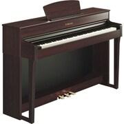 CLP-635R [電子ピアノ Clavinova(クラビノーバ) CLPシリーズ ニューダークローズウッド調仕上げ]