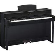CLP-635B [電子ピアノ Clavinova(クラビノーバ) CLPシリーズ ブラックウッド調仕上げ]