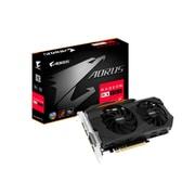 GV-RX580AORUS-8GD [AMD Radeon RX580 GIGABYTE AORUSシリーズ]