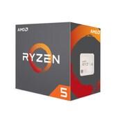 YD160XBCAEWOF [AMD Ryzen 5 1600X CPU]