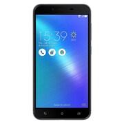 ZC553KL-GY32S3 [ZenFone 3 Max SIMフリースマートフォン/5.5インチワイド液晶/Android 6.0.1搭載/Qualcomm Snapdragon 430 (オクタコアCPU)/ROM 32GB/LTE/指紋センサー/グレー]