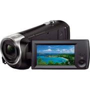 HDR-CX470 B [デジタルHDビデオカメラレコーダー Handycam(ハンディカム) ブラック]