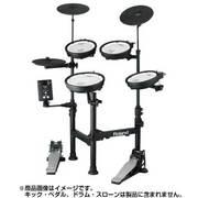 TD-1KPX-S [電子ドラム V-Drums Portable]