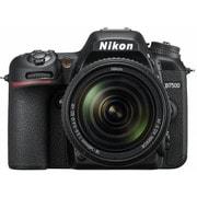 D7500 18-140 VR レンズキット [ボディ+交換レンズ「AF-S DX NIKKOR 18-140mm f/3.5-5.6G ED VR」]