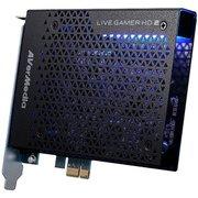 C988 Live Gamer HD 2 C988