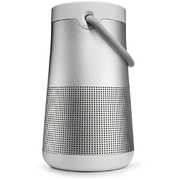 SoundLink Revolve+ GRY [Bluetoothスピーカー ラックスグレー]