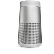 SoundLink Revolve GRY [Bluetoothスピーカー ラックスグレー]