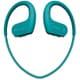 NW-WS623 L [メモリーオーディオ WALKMAN(ウォークマン) Wシリーズ メモリータイプ 4GB ブルー]